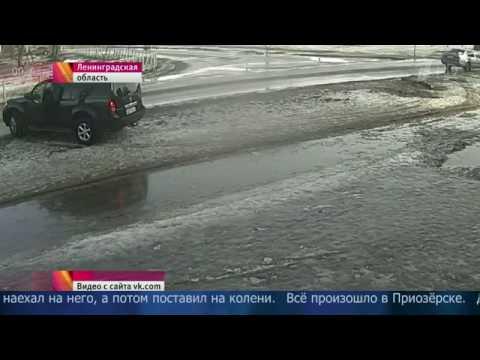 знакомства в приозерске лен.обл.