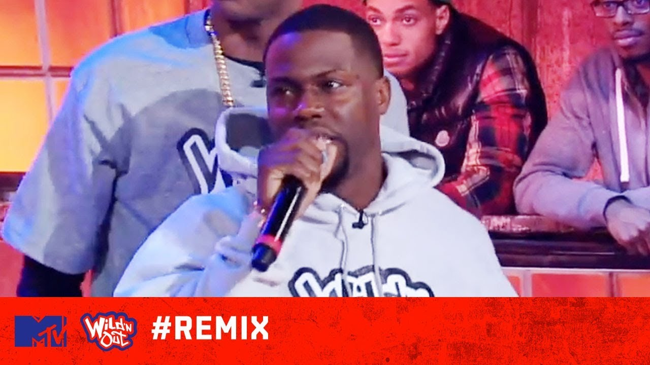 kevin-hart-kicks-off-a-miss-mary-mack-remix-wild-n-out-remix