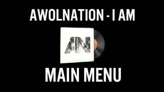 NEW CS:GO MUSIC KIT: Awolnation - I Am (Showcase) [09/24/15]