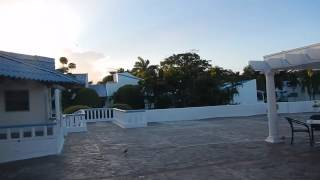 Sunscapes   Puerto Plata
