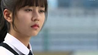 [Lyric MV Fanmade] Ngây Ngô - Hoàng Yến Chibi
