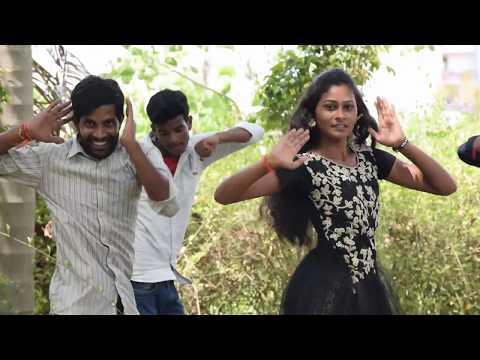 rarandoy veduka chudahm video song