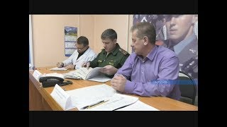 В России стартовал весенний призыв в армию - Абакан 24