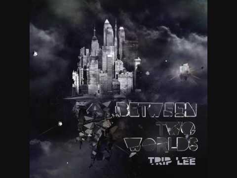 Life 101 by Trip Lee feat. Chris Lee