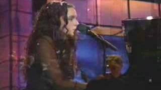 Norah Jones & John Mayer - Don