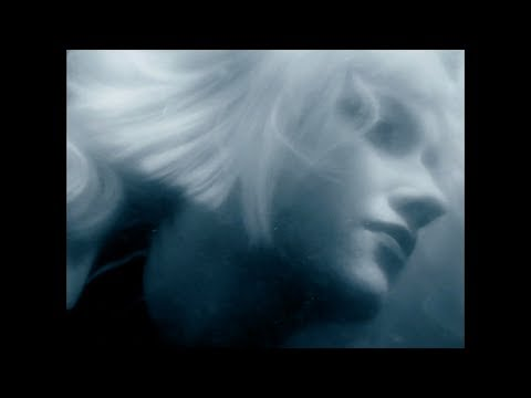 """Sally Dige - """"Sail to Me"""" (Official Music Video)"""