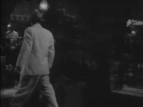 Riffraff 1947 film clip