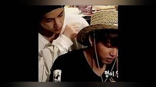 BTS~V~Чонгук~Юнги~J-hope~Сердцеедка