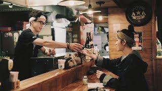 Chili+Mic Love Story 【吉利與阿川】超可愛婚禮愛情故事