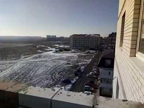 Продаётся Квартира в г. Краснодаре цена 1 385 000 руб.