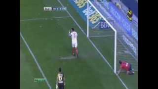 Navas-Negredo-Goal (Osasuna-Sevilla 2013 [37])