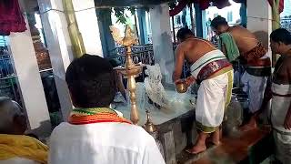 Download Aanandhamayamana Aandavan Paruvadhamalai Sivan