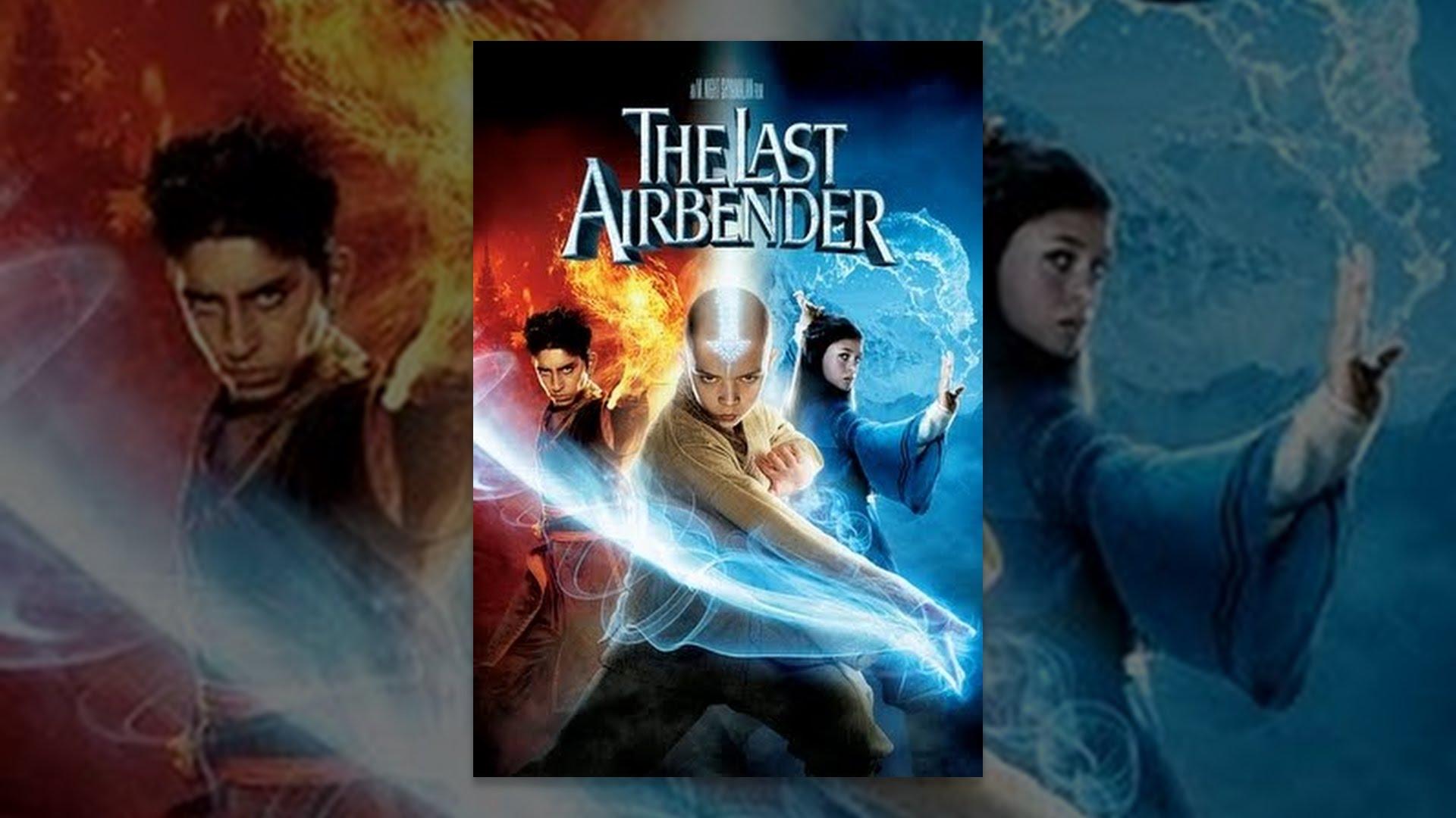The Last Kingdom series 2 episode 5 review | Den of Geek