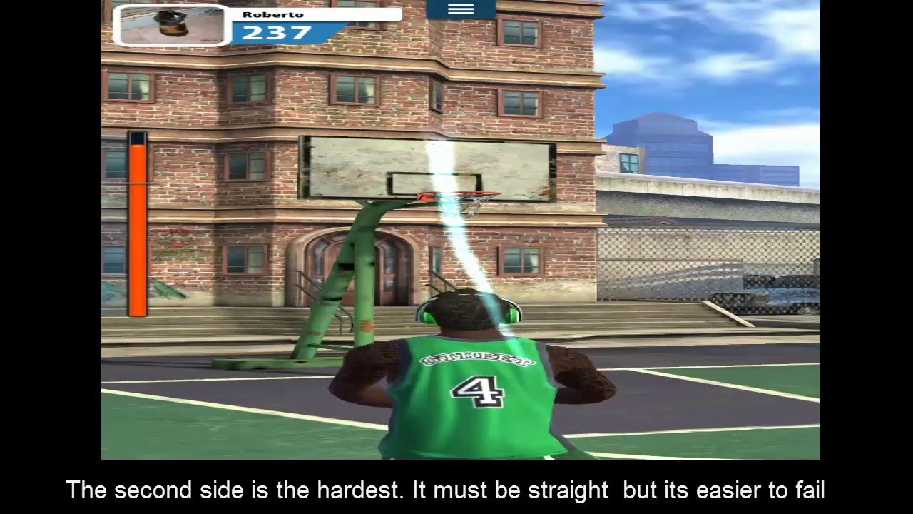 basketball stars how to always bonus and 1 gold youtube
