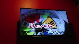 【リクエスト No.38】アシタノヒカリ/AAA 歌ってみた