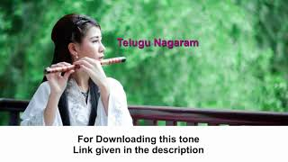 Flute Ringtone Best Ever(Download Link Included) | New Love Ring Tonebest love ring tone 2018