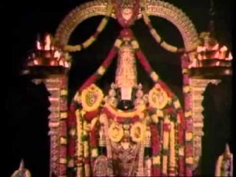 Sri Venkateswara Swamy Hd Wallpapers Tirumala Tirupati Venkateswara Swamy 60 Year Old Rare
