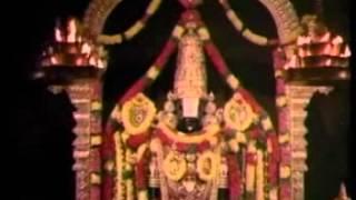 Video Tirumala Tirupati Venkateswara Swamy 60 year old rare original video download MP3, 3GP, MP4, WEBM, AVI, FLV Agustus 2017