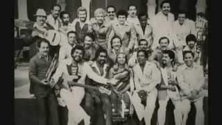 Revolucion de la Salsa: Reinvencion de la Musica Cubana y Caribena (Salsa)