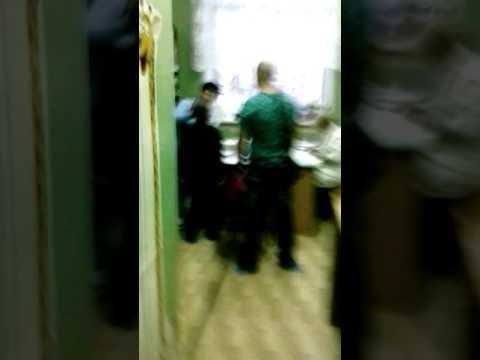 Детская поликлиника N1 Культуры 17 Нижний Новгород.