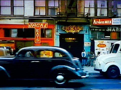 Farewell My Lovely 1975 Robert Mitchum