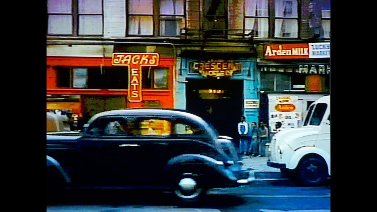 161d930054 Farewell My Lovely1975 Robert Mitchum Film Noir - YouTube