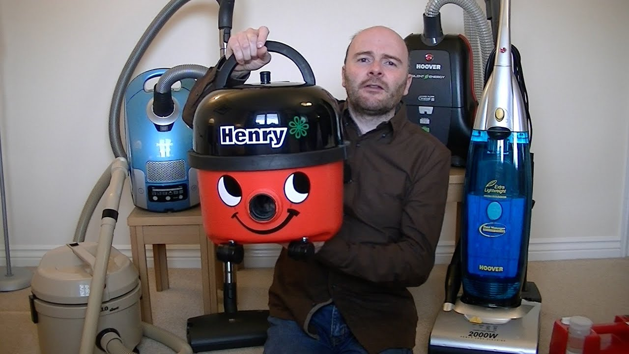 Vacuum Cleaner Reviews Coming Soon On My Channel Ibaisaic