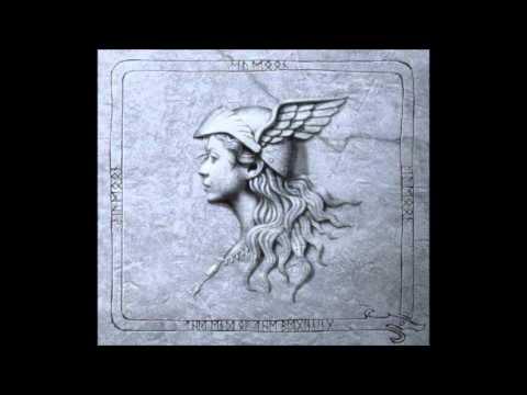 Клип Liv Moon - Hell