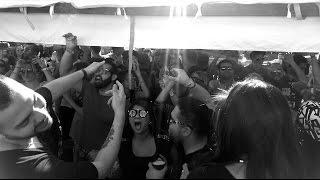 Dio Zambrano - Tiburon, Live @ Barquisimeto Venezuela