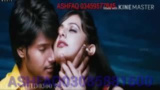 Repeat youtube video Poshot ashfaq