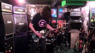 """Longmont Potion Castle Live 2-21-11 #6 """"Metal Interlude #0"""""""