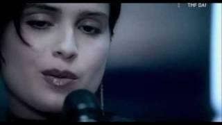 Deep Dish and Anousheh Khalili - Flashdance