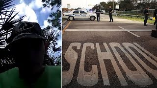 Why Gunmen Record Video Manifestos | NYT News