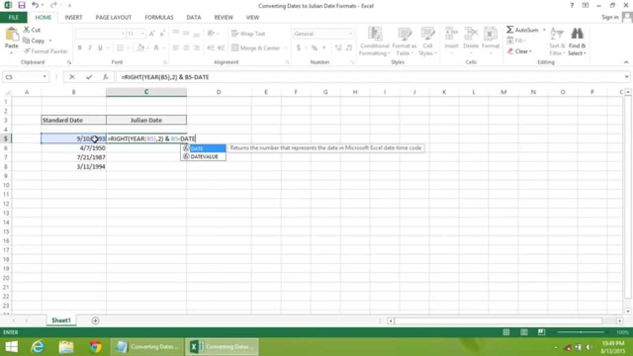 How to use Excel SUMIFS and SUMIF with multiple criteria - formula examples