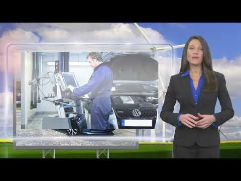 Certified 2017 Volkswagen Jetta 1.4T SE, Cape May Court House, NJ 20490P