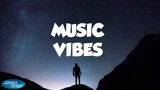 Imagine Dragons, Khalid - Thunder / Young Dumb & Broke (Medley/Audio) Mp3