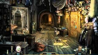 Mystery Legends - The Phantom of the Opera [10] Español