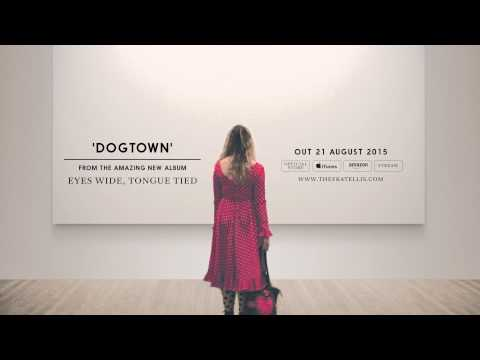 The Fratellis - Dogtown (Official Audio)