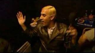 ali g bruno interviewing skinheads