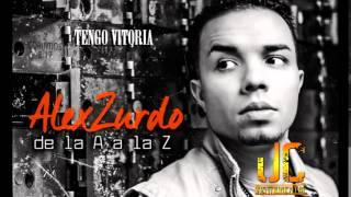 Instrumental Tengo Victoria- Alex Zurdo