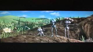 A Bug's Life Playthrough part 20 Canyon Showdown part 4 FINAL ENDING
