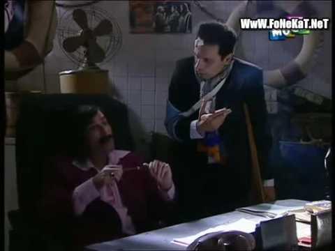 مسلسلات كوم - حلقة الدالى