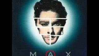 Max Q Michael Hutchence Ghost of the year