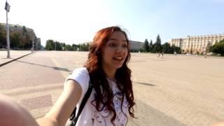 видео Белгородский государственный национальный исследовательский университет