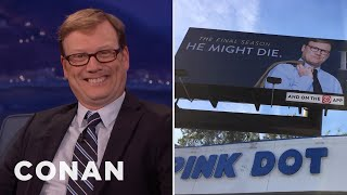 andy-daly-on-the-things-forrest-will-never-get-to-review-conan-on-tbs