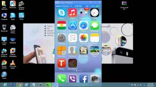 candy crush saga hack for iphone ipad ipod  with out jailbreak