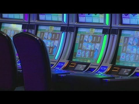 Rep: No credit checks on casino job applicants