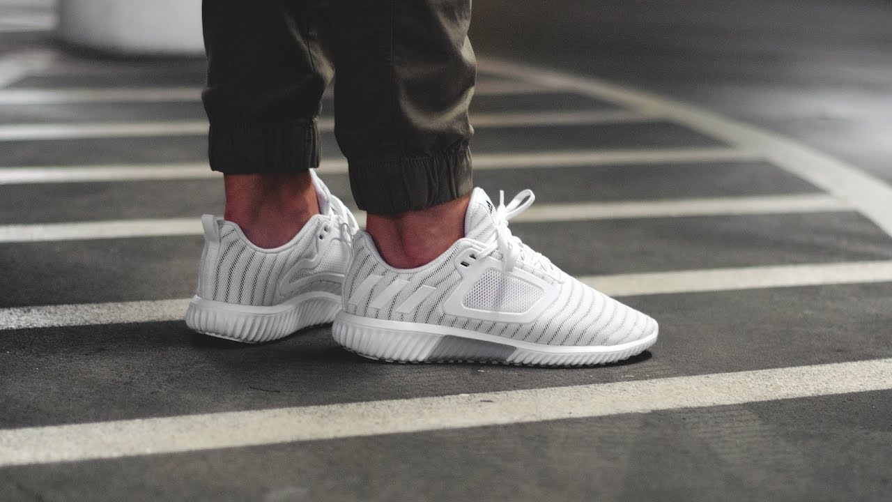 adidas climacool 2017 review