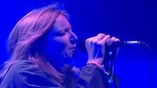 Portishead Live 2013 Glastonbury