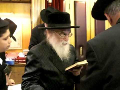 elcho jewish personals Kovetz shiurim rav elchonon wasserman 2 vol set  code of jewish law family purity fertility  dating and marriage.